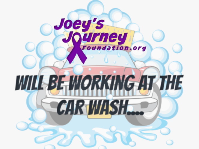 Joey's Journey Foundation